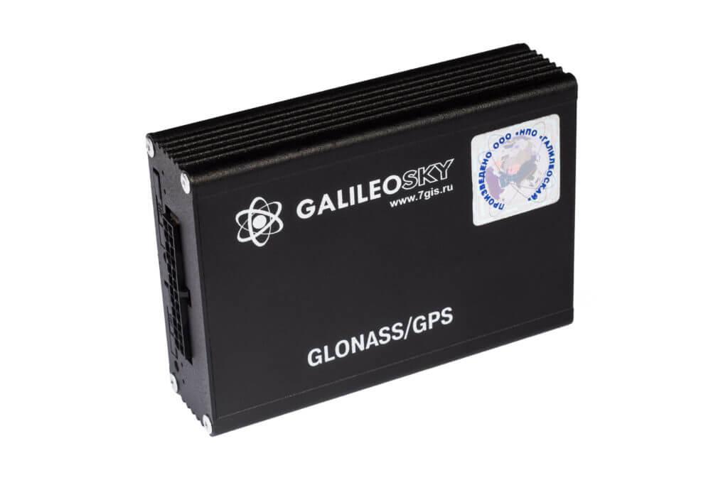 купить gps трекер 5.0э