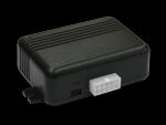 купить ADM 100 ГЛОНАСС/GPS мониторинг транспорта и контроль расхода топлива