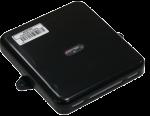 купит глонасс ADM 700 ГЛОНАСС/GPS мониторинг транспорта и контроль расхода топлива
